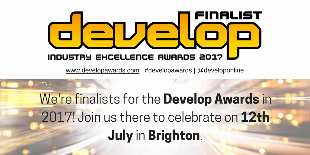 develop-awards-2017