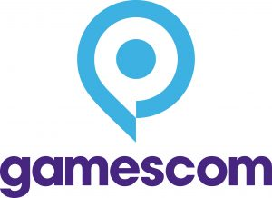 gamescom-cologne-2017