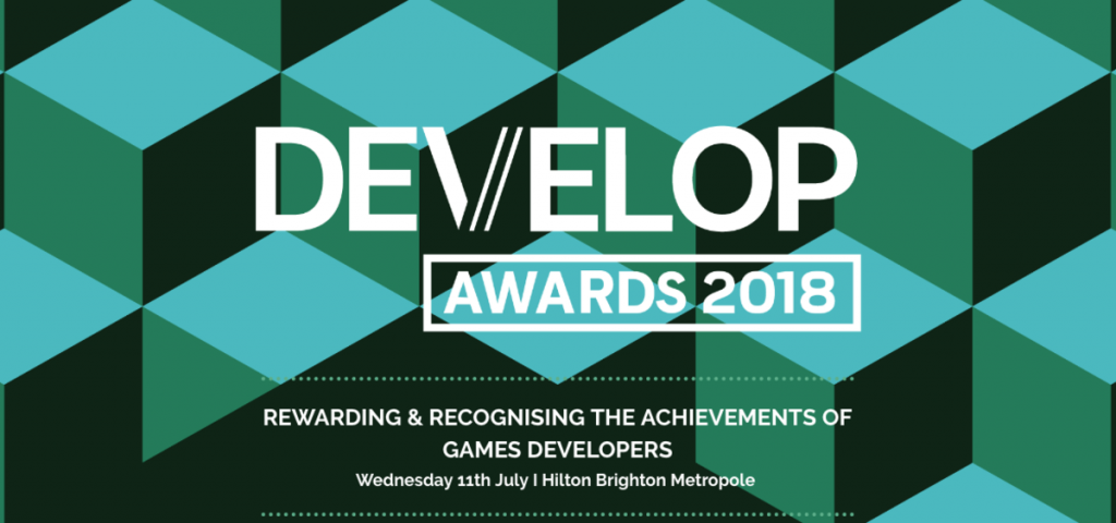 develop-awards-2018