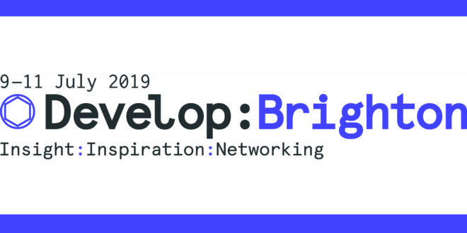 develop-brighton-2019